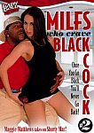 MILFS Who Crave Black Cock 2 featuring pornstar Rayveness