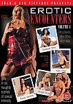 Erotic Encounters 4 featuring pornstar Savannah Stern