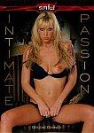 Intimate Passion featuring pornstar Evan Stone
