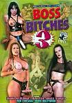 Boss Bitches 3 featuring pornstar Shanna McCullough