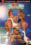 Wild Goose Chase featuring pornstar Jeanna Fine