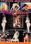 Face Dance 2 featuring pornstar Sierra
