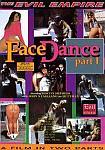 Face Dance featuring pornstar Sierra