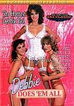 Debbie Does 'Em All featuring pornstar Shanna McCullough