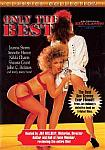 Only the Best featuring pornstar Nina Hartley