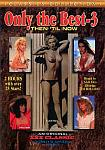 Only the Best 3: Then Til Now featuring pornstar Nina Hartley