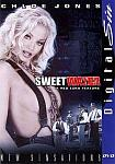 Sweet Water featuring pornstar Sunrise Adams