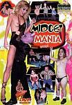 Midget Mania featuring pornstar Gwen Summers