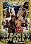 Frank Wank P.O.V. featuring pornstar Sammie Rhodes