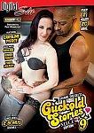Cuckold Stories 9: MILF Edition featuring pornstar Raylene