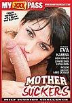 Mother Suckers featuring pornstar Raylene