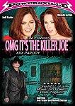 OMG It's The Killer Joe featuring pornstar Evan Stone