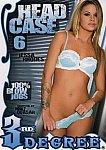 Head Case 6 featuring pornstar Samantha Ryan