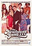 The Newlywed Game XXX: A Porn Parody featuring pornstar Steven St. Croix