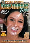 Deep Throat This 62 featuring pornstar Peter North