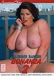 Blubber Bangin' Bonanza 2 from studio Sensational Video