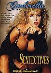 Sextectives featuring pornstar Peter North