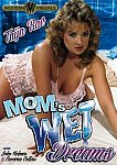 Mom's Wet Dreams featuring pornstar John Holmes