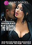 Anissa Kate: The Widow from studio Marc Dorcel