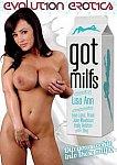 Got Milfs featuring pornstar Julie Meadows