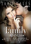 Family Business featuring pornstar Steven St. Croix