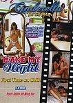 Make My Night featuring pornstar Peter North