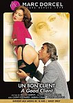 A Good Client - French from studio Marc Dorcel