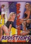 Perverse Addictions featuring pornstar Alex Dane