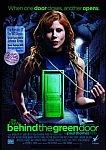 The New Behind The Green Door featuring pornstar Steven St. Croix
