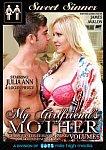 My Girlfriend's Mother 6 featuring pornstar Steven St. Croix