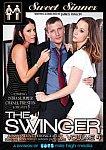 The Swinger 4 featuring pornstar Steven St. Croix