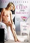 The Cute Little Babysitter featuring pornstar Steven St. Croix