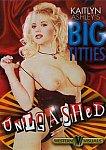 Big Titties Unleashed featuring pornstar Tiffany Mynx