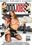 Odd Jobs featuring pornstar Kaylynn