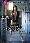 A Novice Lawyer from studio Marc Dorcel