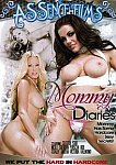 Mommy Diaries featuring pornstar Nicole Sheridan