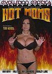 Hot Moms featuring pornstar Steven St. Croix