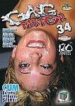 Gag Factor 34 featuring pornstar Ashley Blue