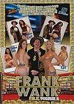 Frank Wank P.O.V. 2 featuring pornstar Dasha