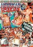American Bukkake 31 featuring pornstar Ashley Blue