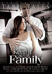 Keep It In The Family featuring pornstar Steven St. Croix