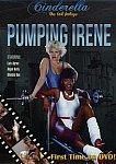 Pumping Irene featuring pornstar Peter North