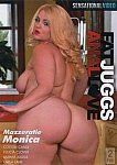 Fat Juggs Anal Love from studio Sensational Video