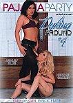 Dyking Around 4 featuring pornstar Ashley Blue