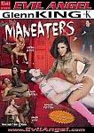 Maneaters featuring pornstar Evan Stone