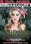 Hollywood Babylon featuring pornstar Steven St. Croix