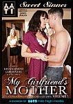 My Girlfriend's Mother 7 featuring pornstar Steven St. Croix