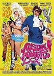 Austin Powers XXX A Porn Parody featuring pornstar Raylene