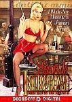 Escort De International featuring pornstar Alex Dane