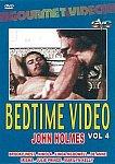 Bedtime Video 4 featuring pornstar John Holmes